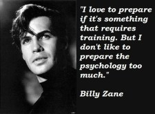 billy-zanes-quotes-3