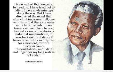 Freedom-quote-Nelson-Mandela