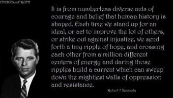 robert-f-ellsworths-quotes-4