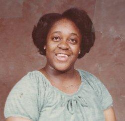 Barbara Diane (1956-1992)