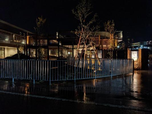 宮城県岩沼市「JOCA東北 亀塚温泉」を利用してみました