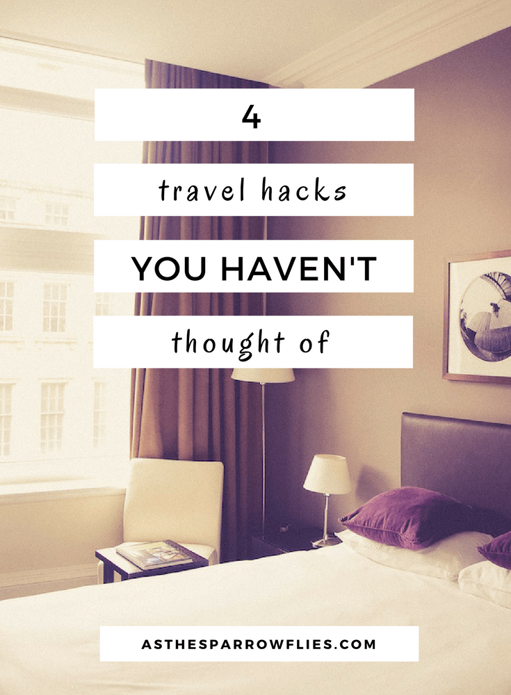 Travel Tips | Travel Budgeting | Travel Hacks | Travel Inspiration