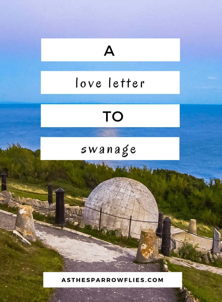 Swanage | UK Holidays | Dorset | Travel Tips