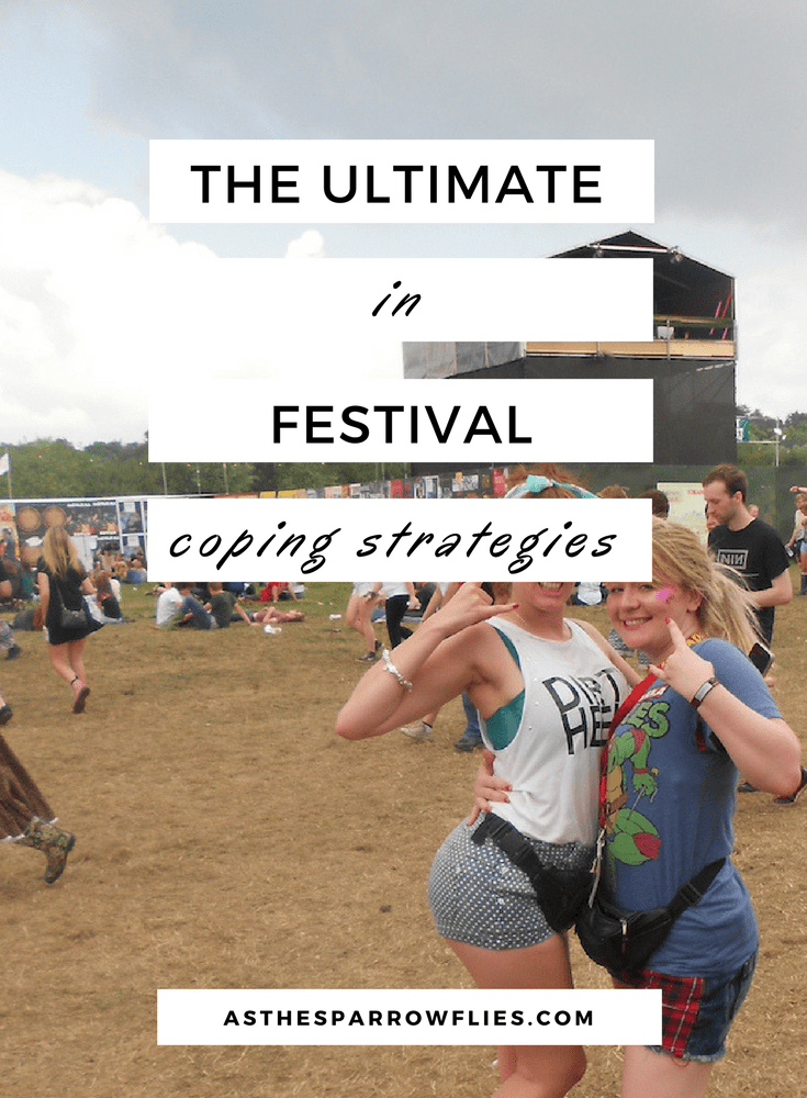 Festival Tips | Camping Holidays | Music Festivals | The UK
