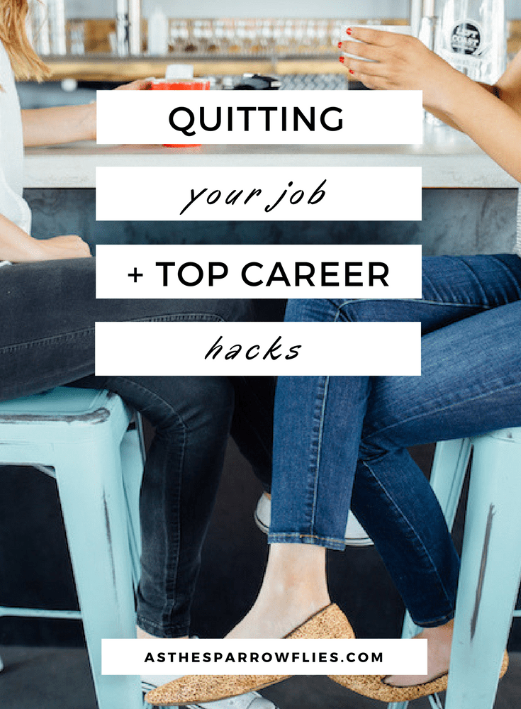Career Tips | Personal Growth | Personal Development | Millennials | Careers