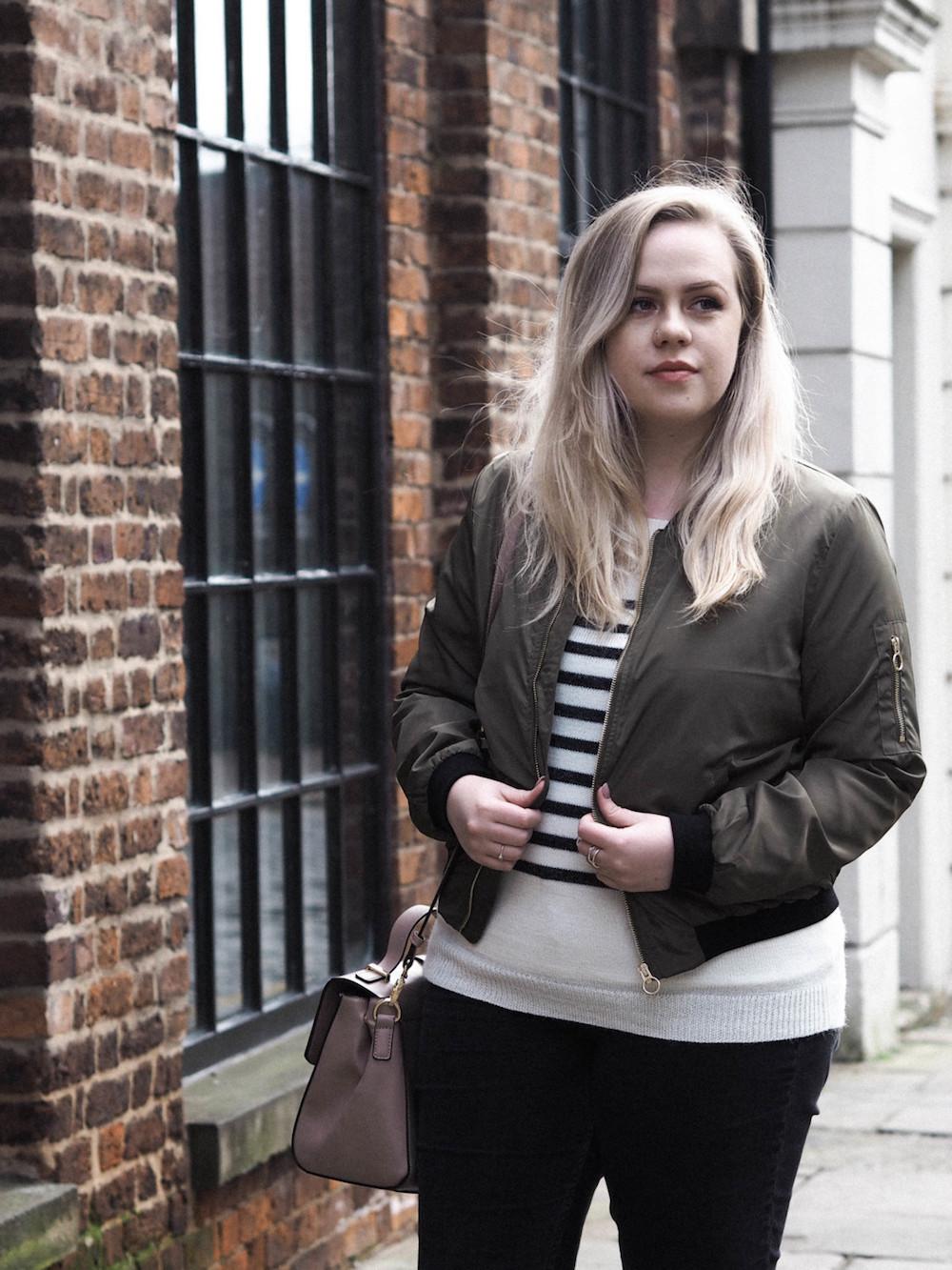 Travelust Episode 4 Rhianna Bowe