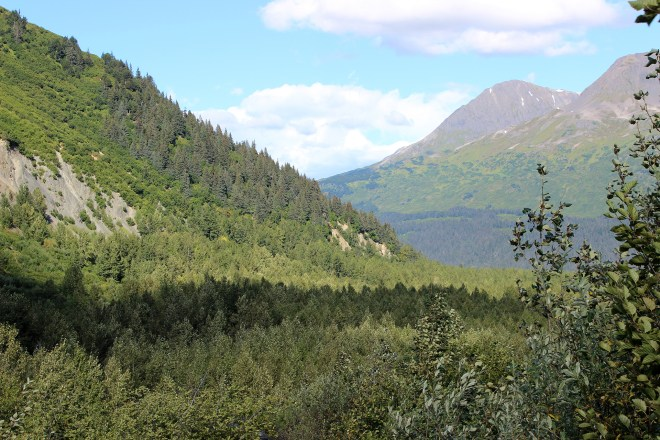 Alaska-144