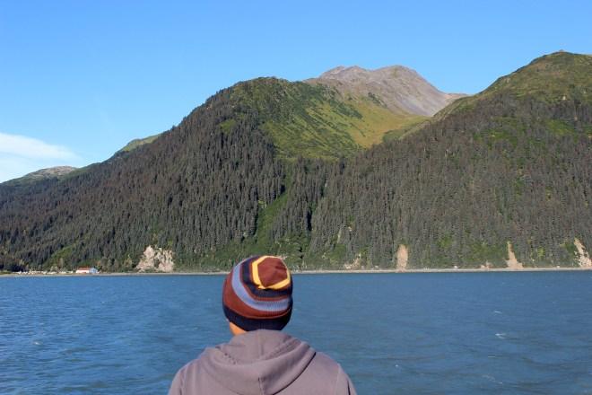 Alaska-171