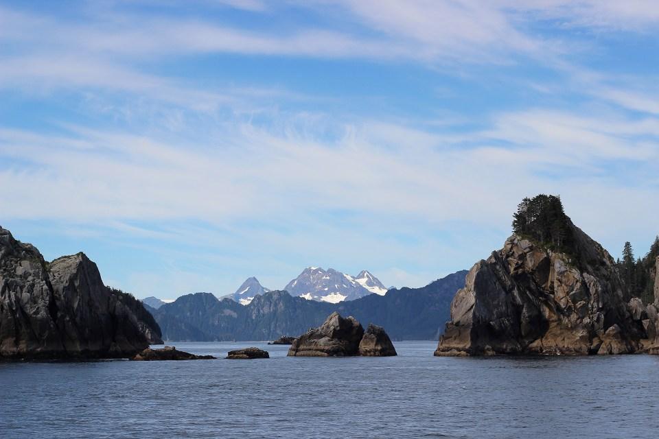 Alaska-255