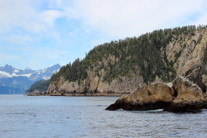Alaska-257