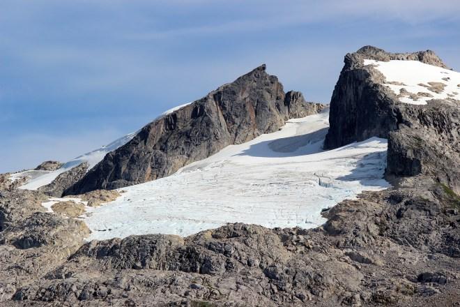 Alaska-285
