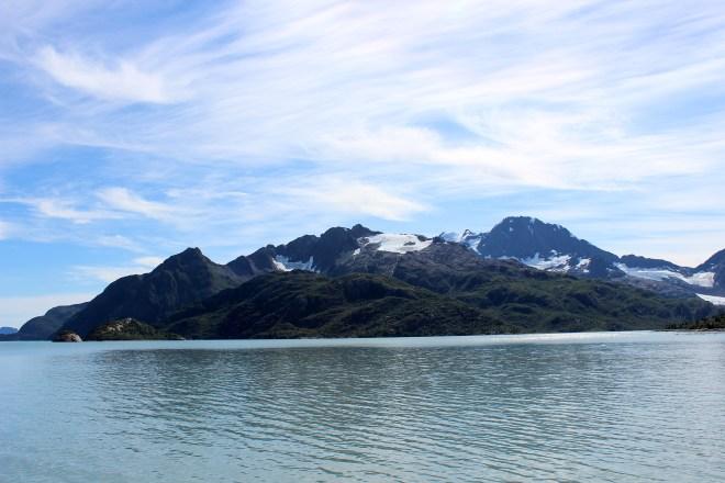 Alaska-364