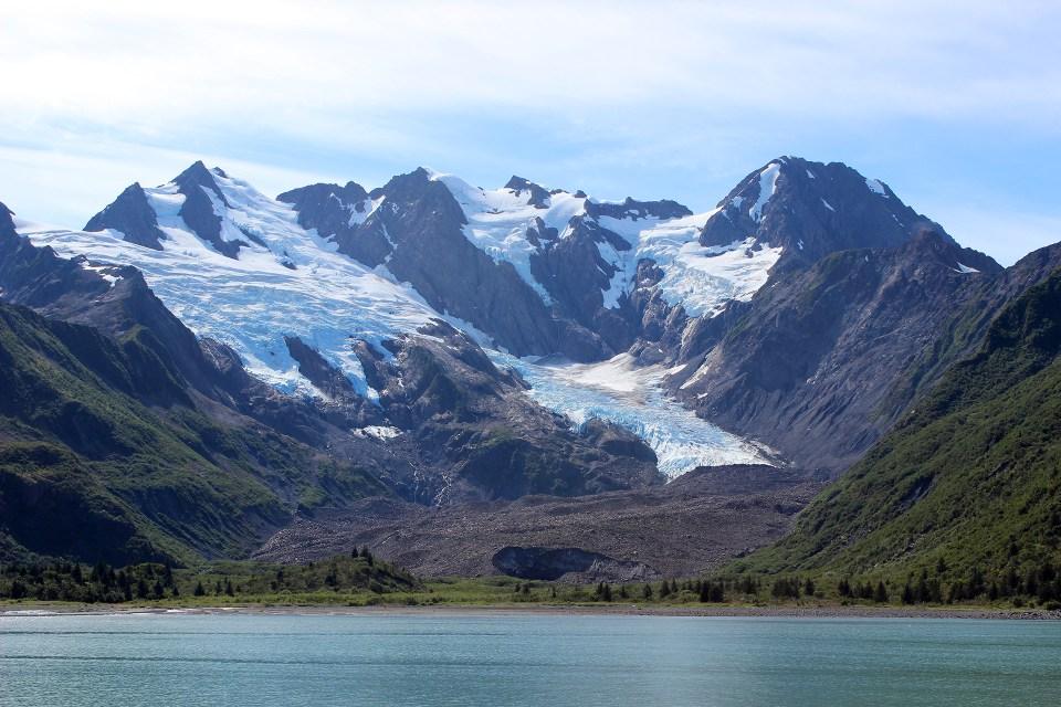 Alaska-384