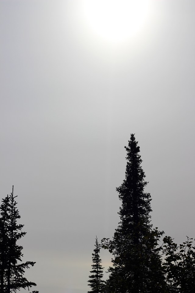 alaska-912