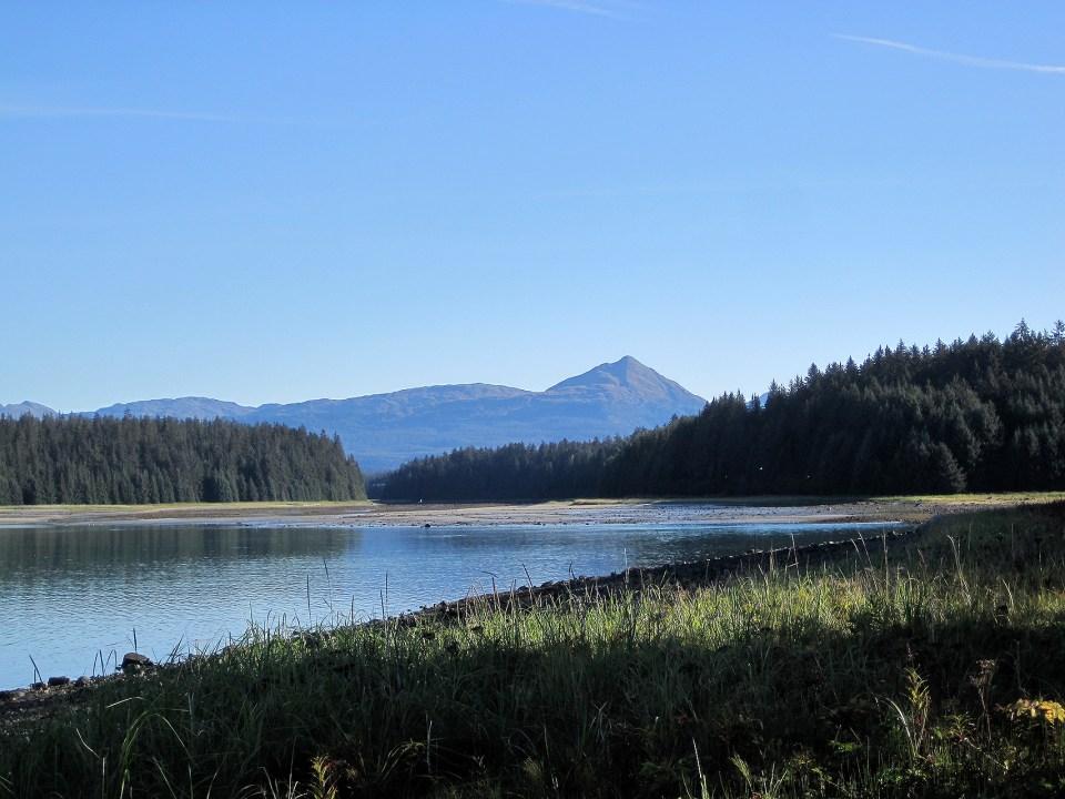 alaska-1441