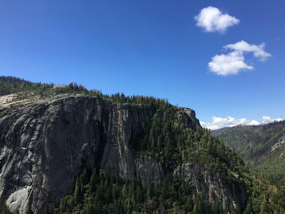 California2016-213