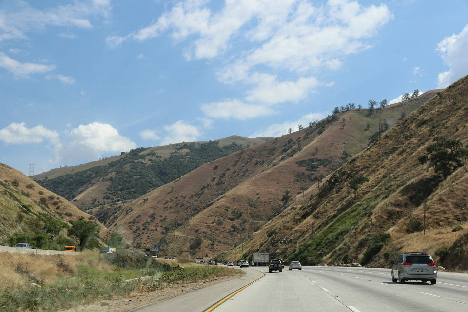 California2016-785