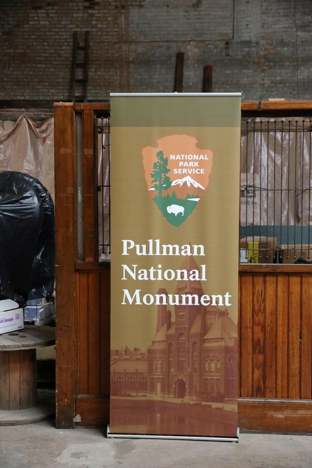 Pullman-40