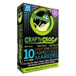 craftcroc
