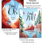 Land_of_Holiday_Book_Special