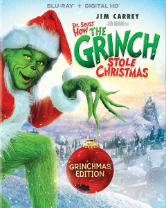 grinch-stole-christmas