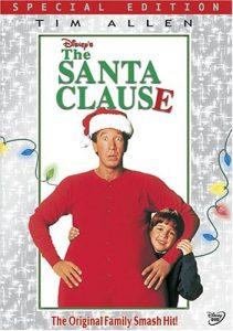 the-santa-claus