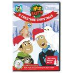 wild-kratts-christmas