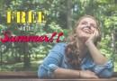 FREE Summer Programs