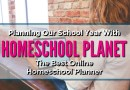 Homeschool Buyers Co-op Homeschool Planet Review