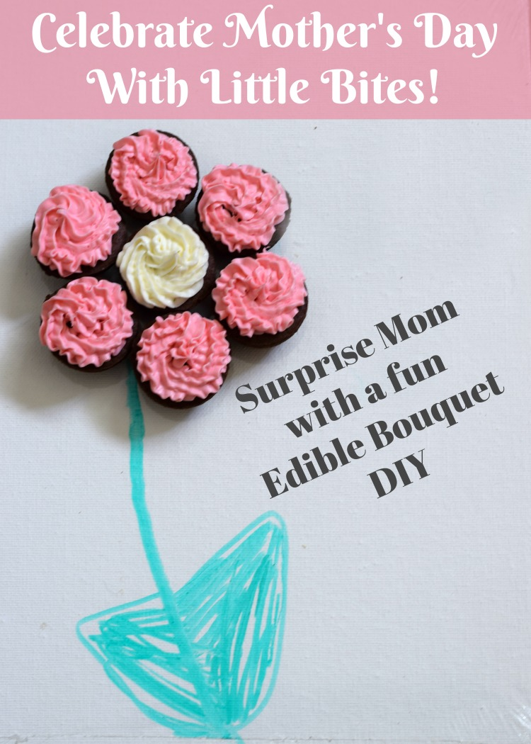Mother's Day Spa Giveaway