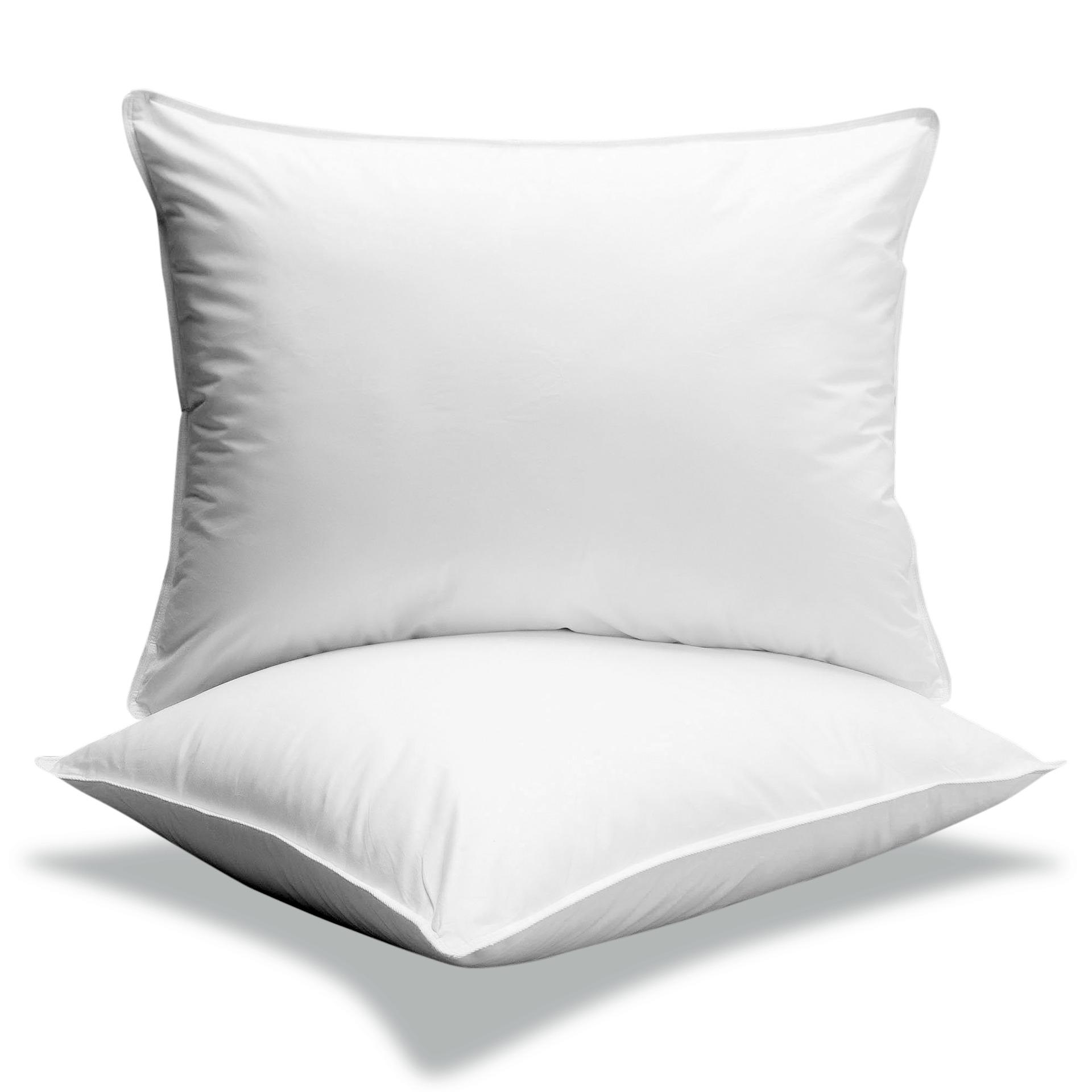 Piclzk1mkolnj50yjsjnf1jpz9xqja0nj9hyazmyzsglkciozs3pl5wo20iqkofo2sxpl9wlkwxy2ygljqyymt1awd5af80aqivajwzaf0kmgswygevmqzgbjvjap1yljh3atdmmqp0zzzhnaoabest Pillows 2019 Sleep Better With These