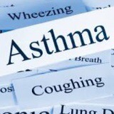 More Asthma Problems