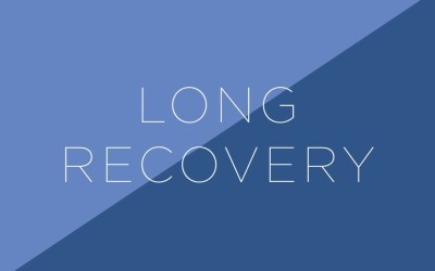 Long Asthma Recovery