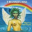 Cover of A Beginner's Mind