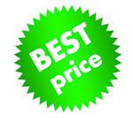 Bear price