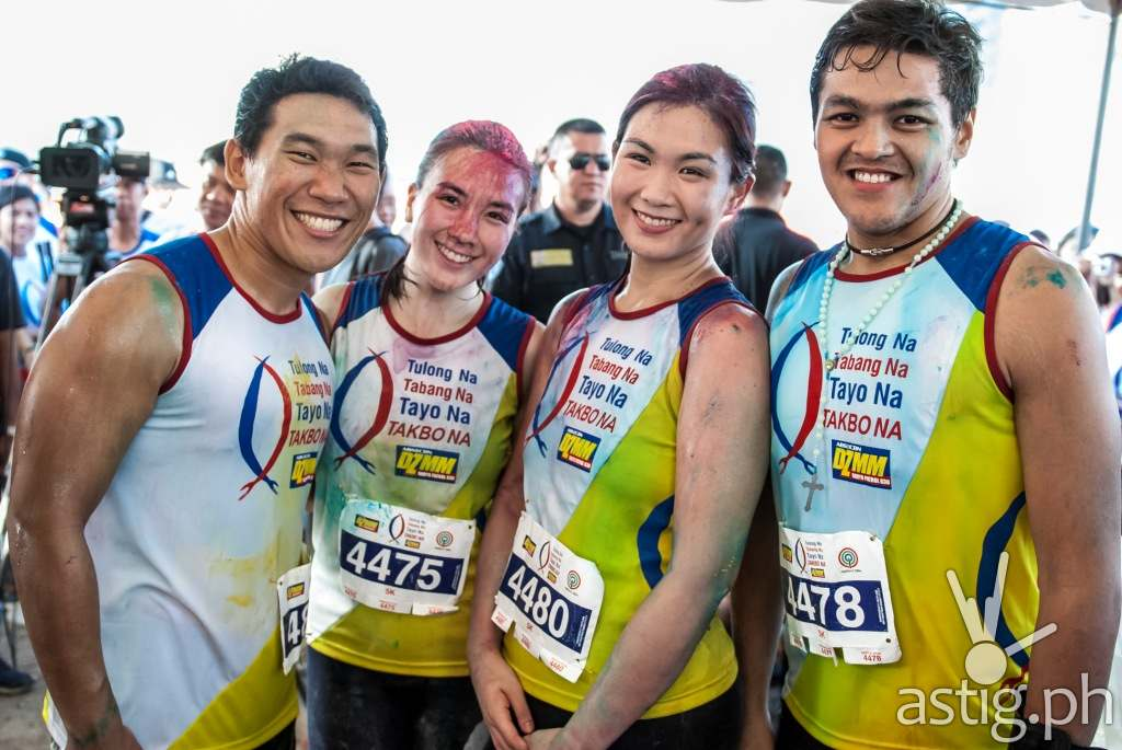 The Biggest Loser Pinoy Edition - Wikipedia