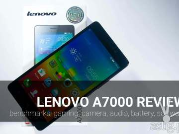 lenovo a7000 review cover