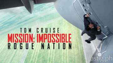 mission impossible rogue nation philippines