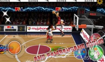 PBA Philippine Slam