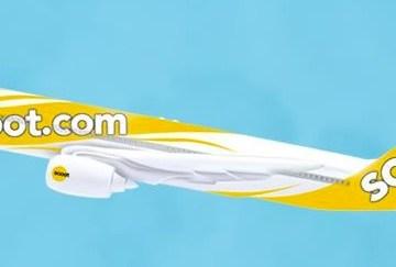 Scoot logo