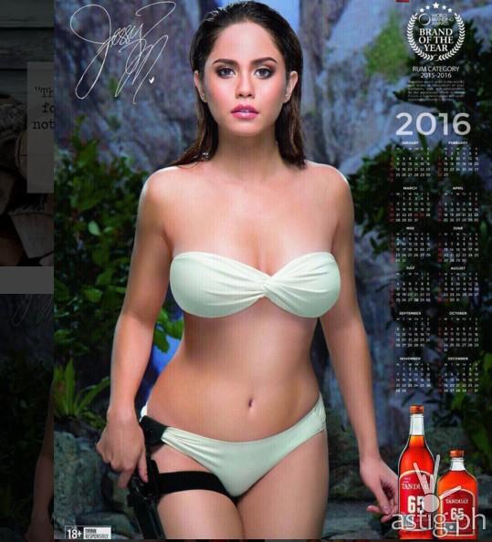 Jessy Mendiola Hot Pics
