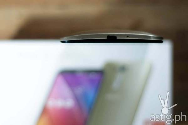 Asus ZenFone Slim