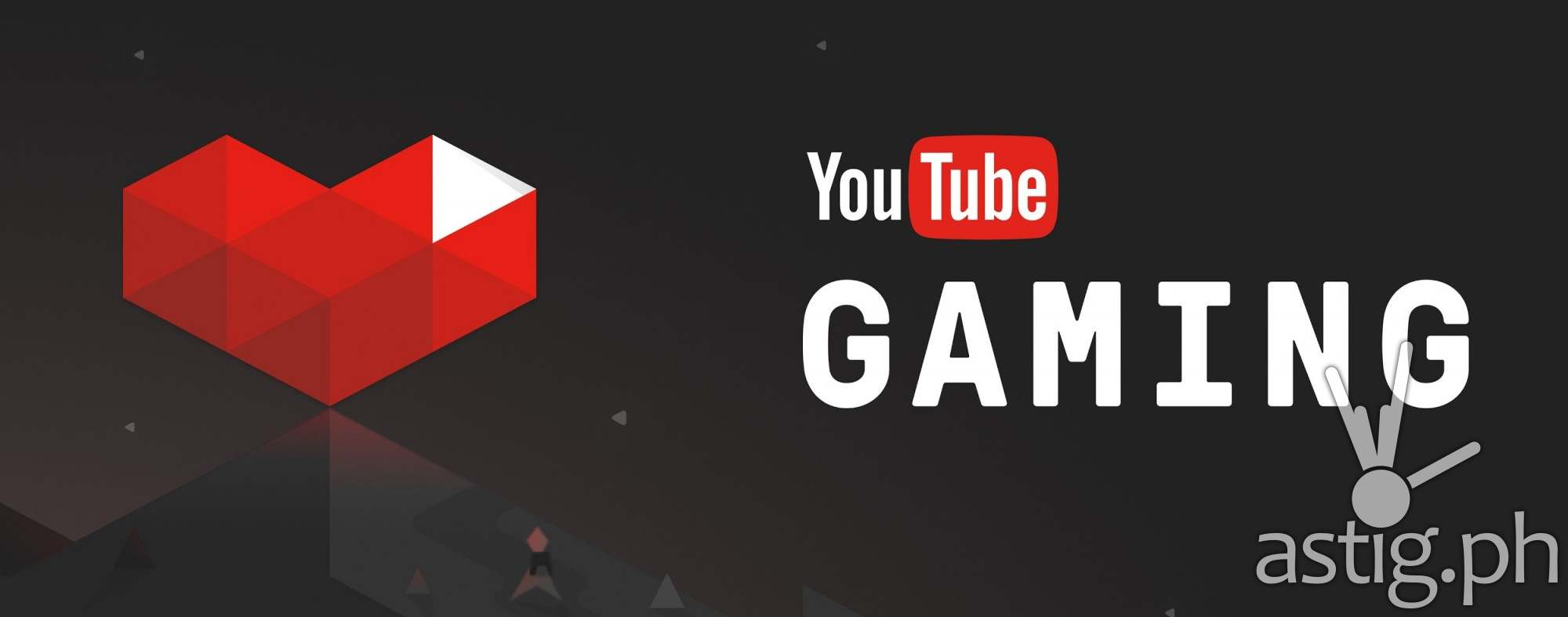 YouTube Gaming Comes To Philippines: Twitch Killer?