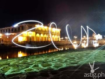 #SeeThePhilippinesUpClose photo taken at Las Casas with the ASUS ZenFone Zoom