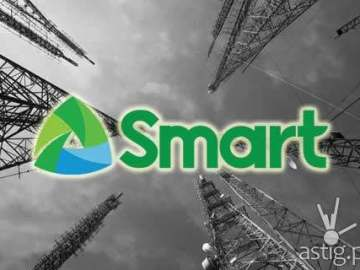 smart-communications-logo-celltower