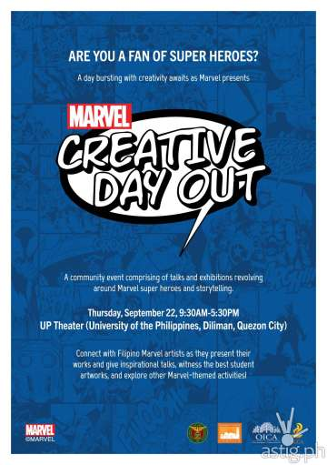 Marvel Creative Day Out.jpg