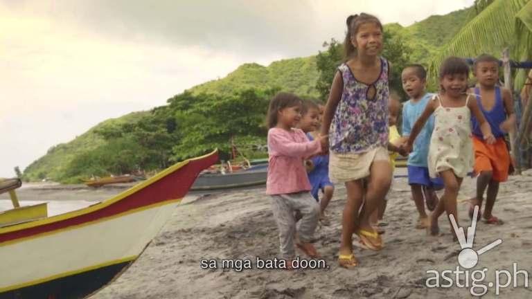 bangkarunungan viral video adrian cobardo mang inasal