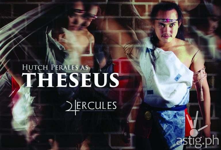 hecules5