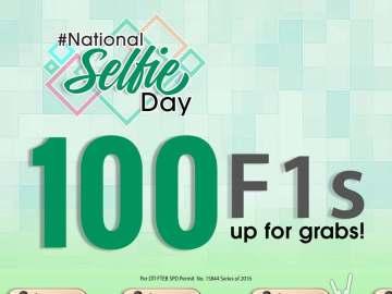 OPPO NATIONAL SELFIE DAY FA v4