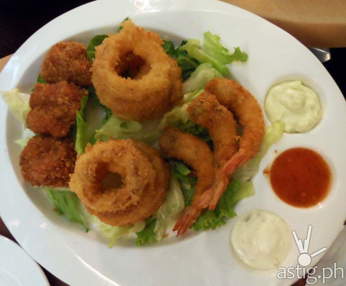 Shrimp-and-Onion-Rings.jpg